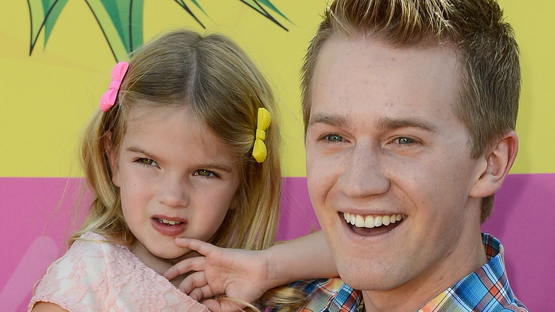 Jason Dolley Movies